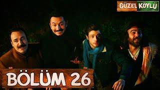 Güzel Köylü 26. Bölüm (Full HD)