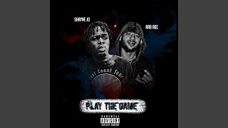 Play the Game (feat. Ard Adz)
