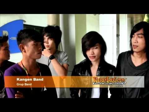 Kangen Band Rilis Single Baru Mp3