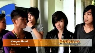 Kangen Band Rilis Single Baru