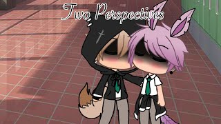 Two Perspectives (Gay Gacha Life Series) Ep 7 S2