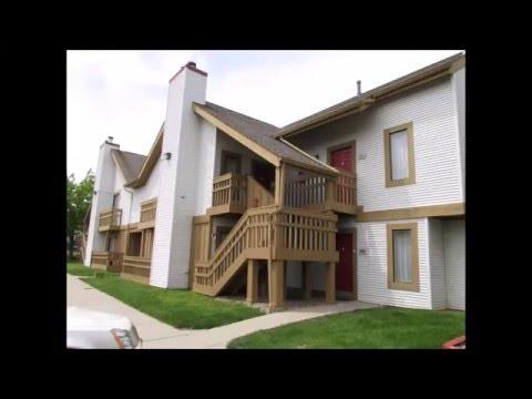 Hawthorn Suites Dayton North Penthouse