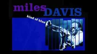 Miles Davis Freddie Freeloader - good remaster