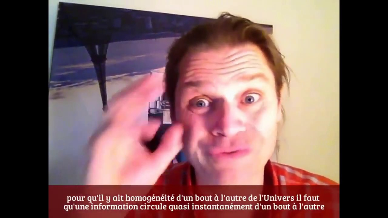 Terre plate la gravit serait elle une invention de la science youtube - Comment commercialiser une invention ...