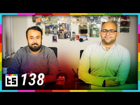 Download Youtube: BestCast 138: Apple iPhone X Test und Erfahrung nach 3 Wochen