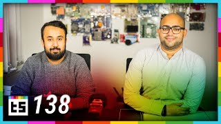 BestCast 138: Apple iPhone X Test und Erfahrung nach 3 Wochen