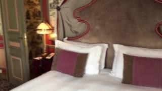 InterContinental Bordeaux - Le Grand Hôtel