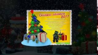 Blockade 3D todas las misiones en español bien explicadas