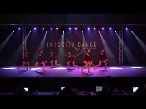 Belief - Haja Dance Company