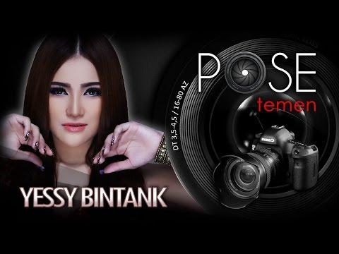Yessy Bintang - Pose Temen - Nagaswara TV - NSTV