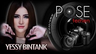 Video Yessy Bintang - Pose Temen - Nagaswara TV - NSTV download MP3, 3GP, MP4, WEBM, AVI, FLV Maret 2018