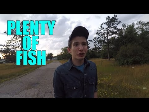 Reasons Why men/Women Should Not use Plenty of fish! (Updated)