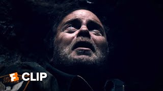 Don't Tell a Soul Exclusive Movie Clip - Standoff (2021) | Movieclips Coming Soon