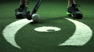 Eagle Eye Field Hockey Stick
