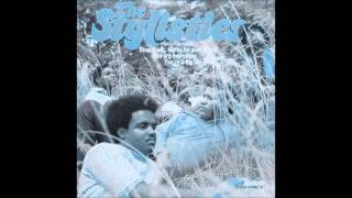 Baixar - The Stylistics People Make The World Go Round Grátis