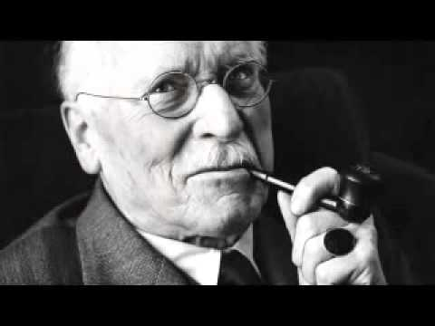 Carl Jung   Approaching the Unconscious