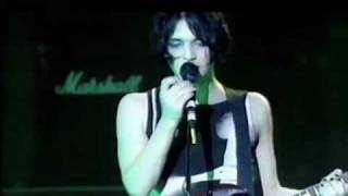 Placebo live 1998 - You Don
