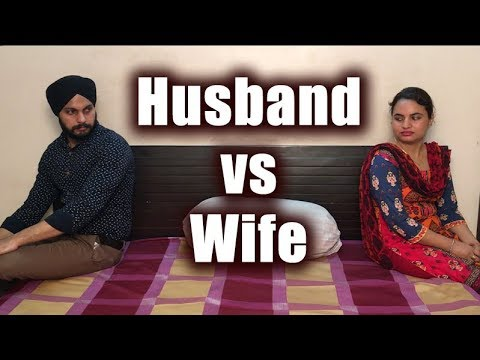 husband vs wife essay Why i want a husband this essay why i want a husband and other 63,000+ term papers husband vs wife battered husbands american.