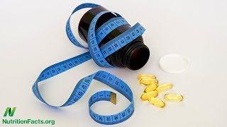 Pomáhají doplňky vitaminu D u diabetu, hubnutí a snižování tlaku krve?