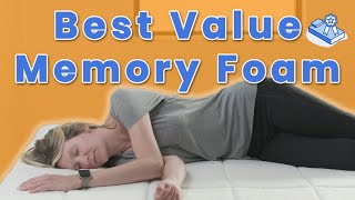 Nectar Mattress Review | Best Value For A Memory Foam Mattress? (2019) Reviews