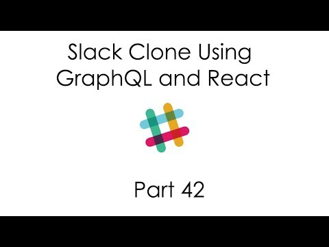 Feature: File Uploads part 1 - React Dropzone