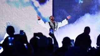 WWE Superstar Shakeup 2018 Raw Results -- Fightful Reacts