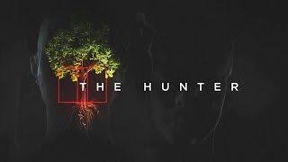 BASECAMP - The Hunter