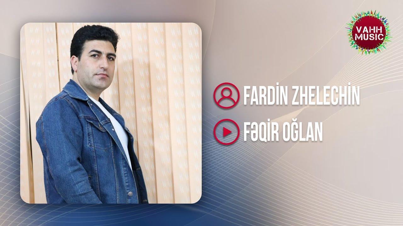 VAHH Music | Sevgi Mahnisi | Kasıb Oğlan