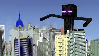 Download Top 5 Funny Minecraft Animations ( Minecraft Videos )! Mp3 and Videos