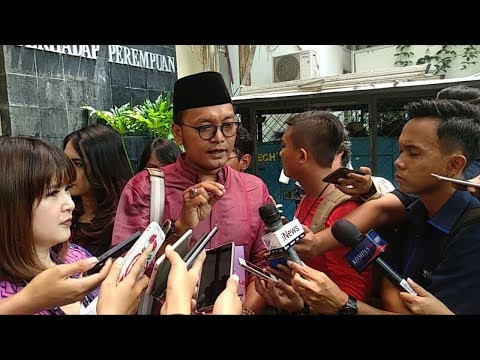 Respons PSI Soal Postingan Ketua MUI Sumbar Haramkan Pilih Partai Tolak Perda Syariah Mp3