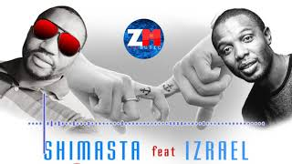 Shimasta Ft Izrael - Soul Mate [Audio] || ZedMusic || Zambian Music 2019
