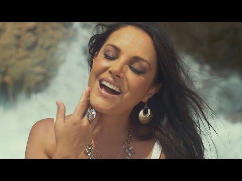 Bárbara Padilla - No Tengas Miedo (Juan Gabriel)
