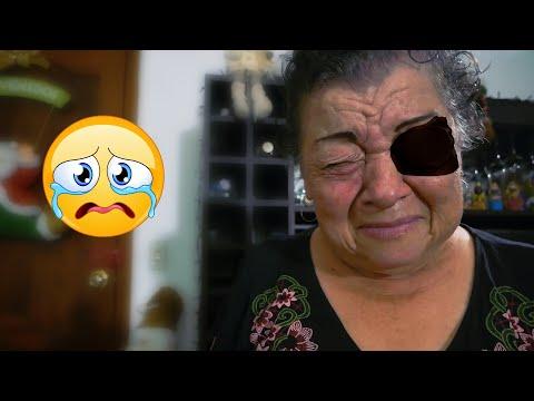 Humilló A Su Madre Por No Tener Un Ojo Y Pasó Esto