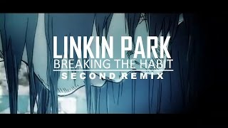 LINKIN PARK - BREAKING THE HABIT (SOLDIER ORROCK