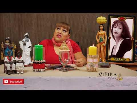 Selena Quintanilla La Vida Que Vivió