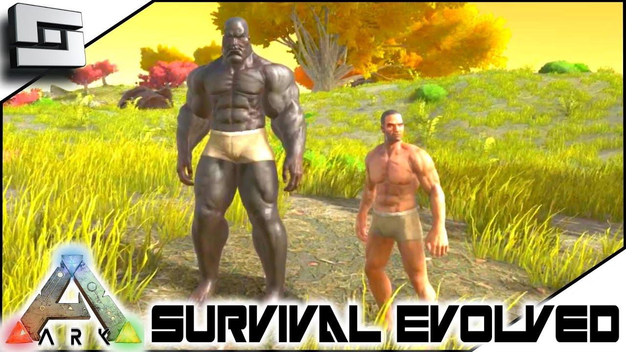 ARK: Survival Evolved   ZUELJINu0027S 100TH EPISODE! S2E93 ( Gameplay )    YouTube