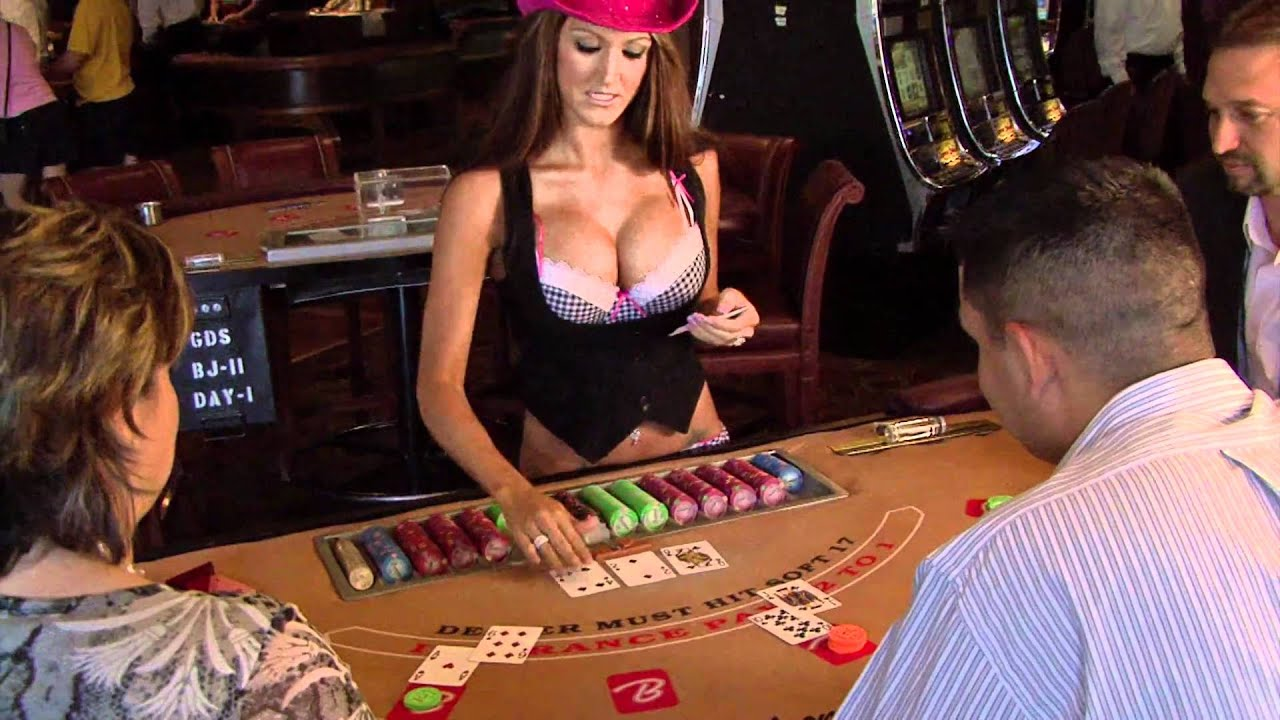 casino how to play craps