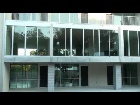 Lofts In Austin Tx