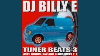 Video Beats for My Van (Part 3) download MP3, 3GP, MP4, WEBM, AVI, FLV Agustus 2018
