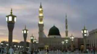Download lagu Best Ghazal Ustad Bakhshi salamat Qawwal, M Nadir Khan
