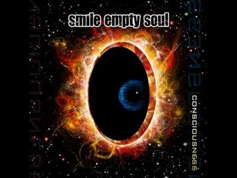 Smile Empty Soul - MMK - Exclusive Interview!!!!!!