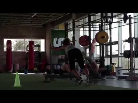 650 FIT: South Tampa's #1 Personal Training Studio