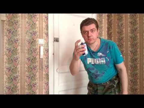 Как сделать так, чтобы дверь не скрипела))