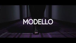 Modello - Freak'N You (Prod By. DJ Speedy)