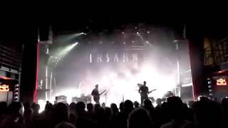 Ihsahn | Until I Too Dissolve | 14.09.2019 | Athens