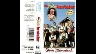 Die Fidelen Inntaler - Schatzberg Polka