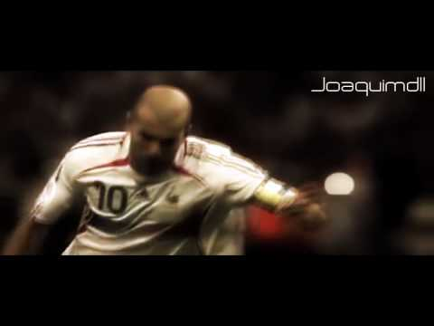 K'naan - Wavin' Flag - South Africa FIFA World Cup 2010 Official Theme Song