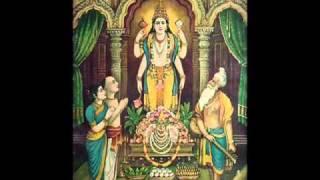 narayan karuna maya sharnam manna de from album satnarayan katha