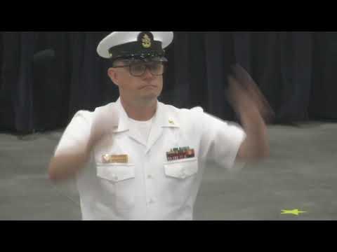 navy-recruit-training-command-graduation-(2019)-🇺🇸