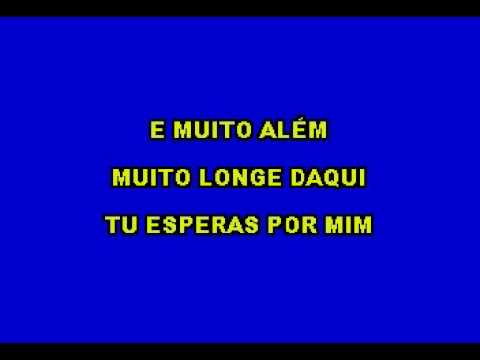Julio César - Tu -Karaoke em AVI.avi